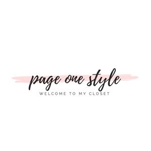 •••welcome•••
